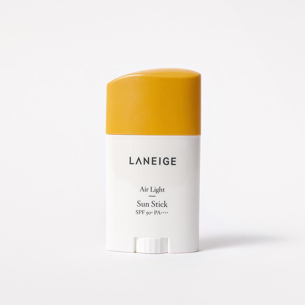 라네즈 에어라이트선스틱SPF50+PA++++ 26g