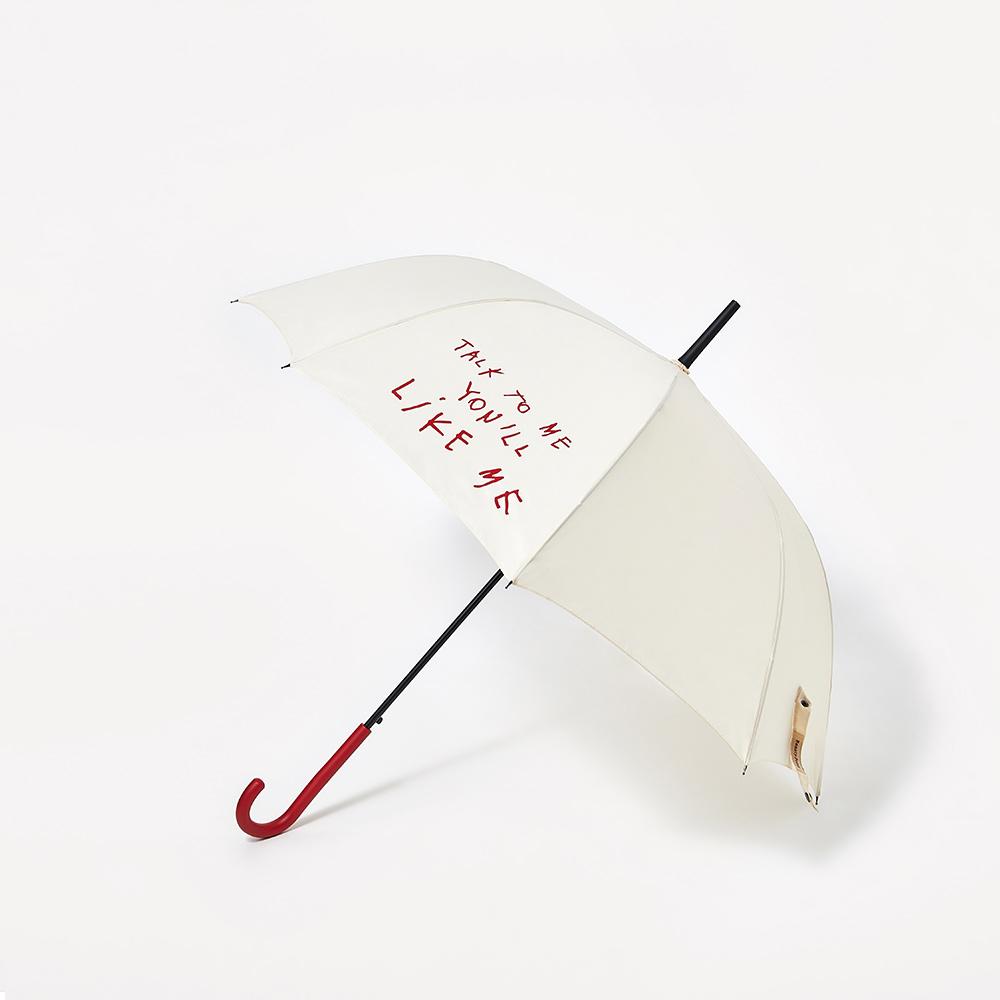 뷰티포인트x코코카피탄 우산 (일반)
